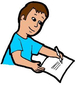 TESLTEFLTESOLESLEFLESOL Links - ESL: Writing