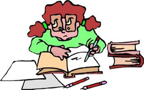 Help Essay: Www argumentative essay best solutions for you!